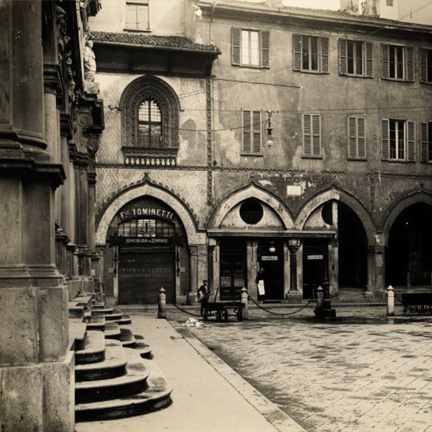 Studio Legale Milano - LC Law Firm