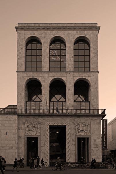 Studio di Avvocati Milano - LC Law Firm